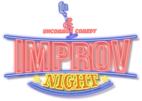 Improv Night 21 Front.png