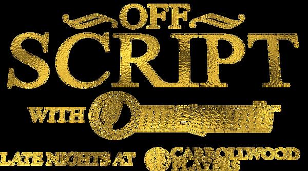 Off Script web.png