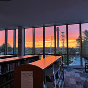 August Sunset in Adult Services.jpg