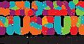 Children's Museum New Hampshire logo