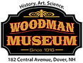 woodman-logo.png