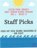 Staff Pick Poster.png