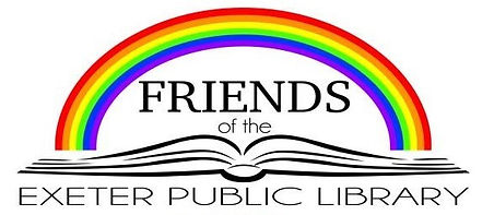 Friends Logo Final.jpg