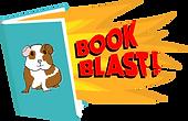 bookblast-original.png