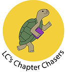 Chapter Chasers 2nd Grade.jpg