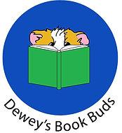 Dewey Book Buds-3rd Graders.jpg
