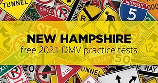nh DMV practice Test 2021.jpg
