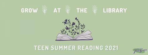teen_summer_reading_2021.png