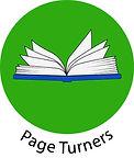 Page Turners.jpg