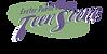 Teen Scene Logo color.png