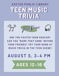 Teen Music.png