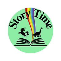 Story Time Logo(2021).png