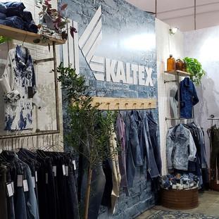KALTEX 2020