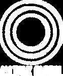 AllTalk Global Logo - Alternative.png
