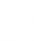 AllTalk Global Logo - Alternative.png