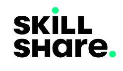 skillshare logo.jpg