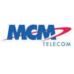 MCM Telecom logotipo 2016-01_edited.png