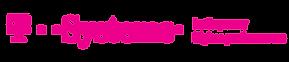 logo TSMX CMYK c slogan-01.png