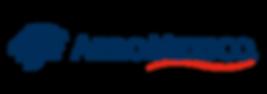 logo-aeromexico.png