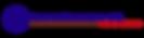 Logo-ABC-Precios-de-Transferencia.png