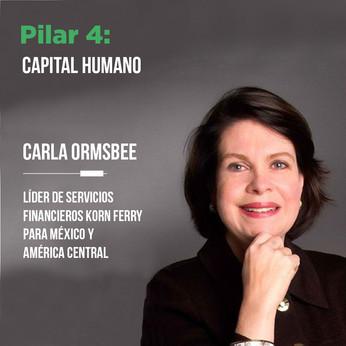 Carla M. Ormsbee