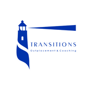 test-transitions-1.png