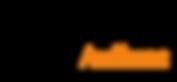 Logo-externo-posgrados.png
