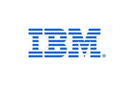 IBM_logo_blue60_RGB-01.jpg