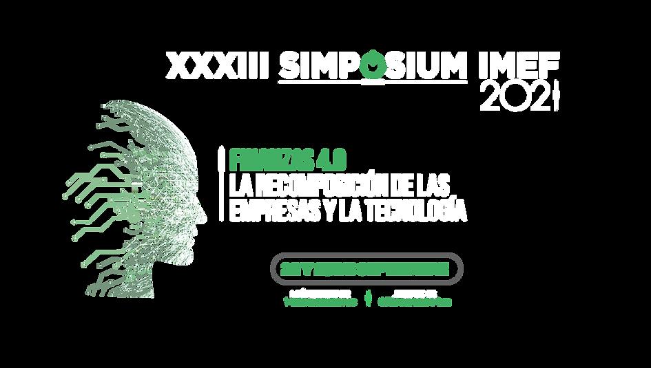 slides-simposium-2021.png