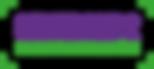 Logo-corto.png