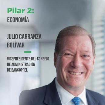 Pilar 2. Julio Carranza Bolívar.jpg