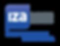 Logo-IZA-BC.png