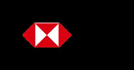 LOGO HSBC OK ENERO 2019.png