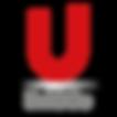 unicco-01.png
