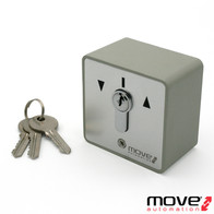 Key Selector