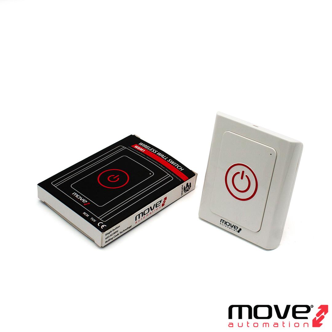 MOVE_WBM1