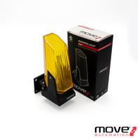 MOVE_FLM1