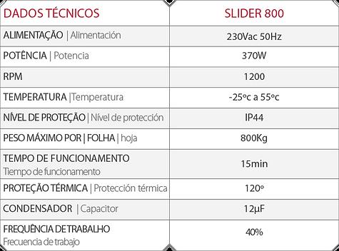 TabelaSlider800.png