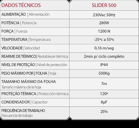 TabelaSlider500PTES.png