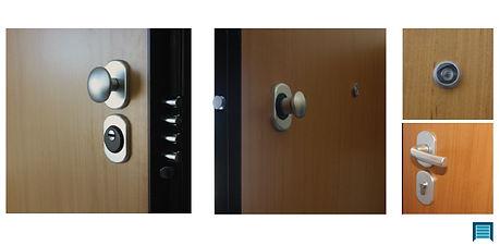 PortasBlindadas_07.jpg