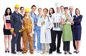 Lavoratori-abbigliamento.jpg