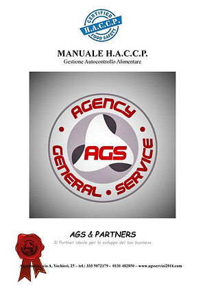 copertina haccp jpg.jpg