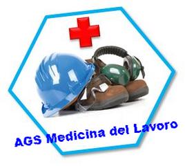 logo medicina del lavoro_edited.png
