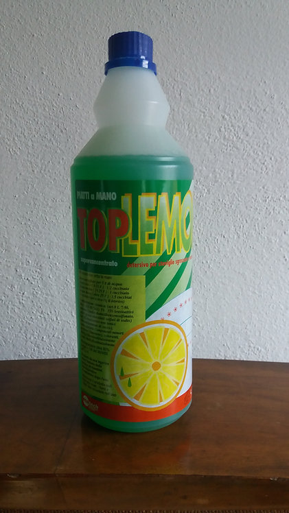 TOP LEMON