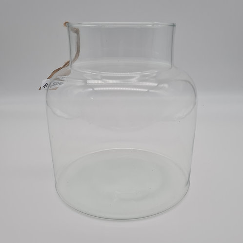 ECO Vase
