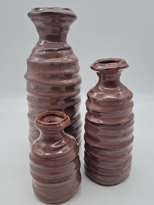 Flasche/Vase