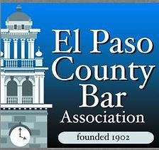 EPC Bar.JPG