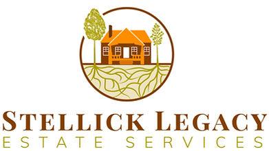 Stellick-Legacy-Estates-MAIN-Logo-1000x1