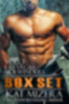 Boxset_Vol3_ Cover high res.jpg