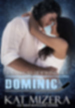 Dom_Cover.jpg